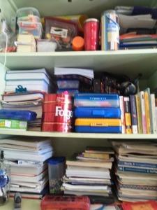 school-cabinet1