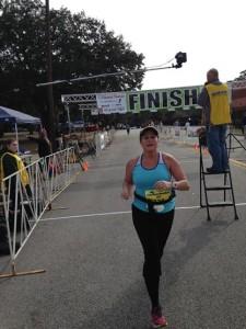 tami-marathon-2014