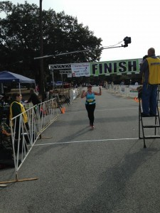tami-marathon-2014-finish