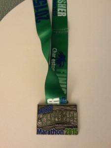 marathon-11-medal