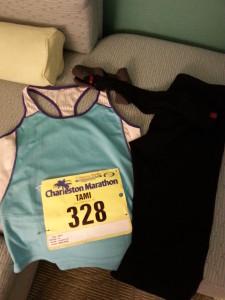 marathon-3-flat-runner