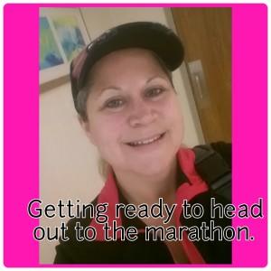 marathon-4-ready