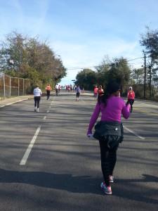 marathon-6-uphill