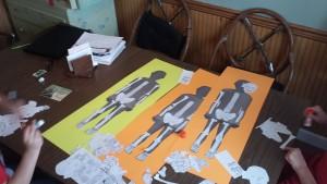 human-body-skeleton