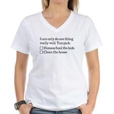 you_pick_shirt