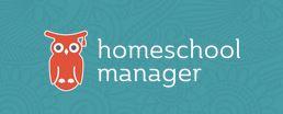 homeschool-manager