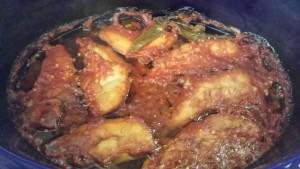 Raspberry Chipotle Chicken