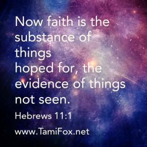 quote-faith