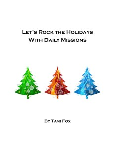 holiday-missions-2015-cover
