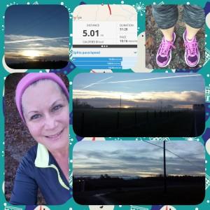 run-day-12-18-15