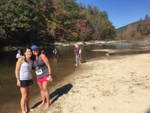 tami-peak-to-creek-2016