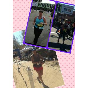 tami-3-marathons