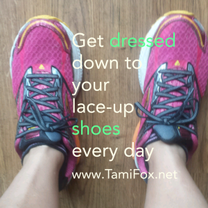 quote-shoes