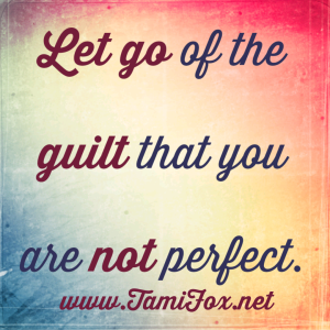 quote-guilt