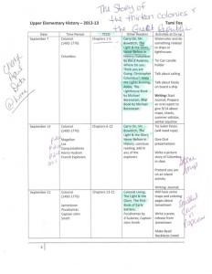 planning-sheet
