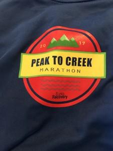 tami-peak to creek 1 2017